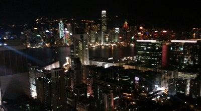 Photo of Restaurant Wooloomooloo Prime (Tsim Sha Tsui) at 尖沙咀彌敦道100號1, 21樓, Hong Kong, Hong Kong