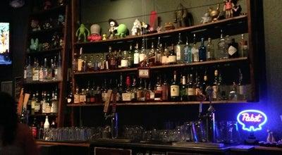 Photo of Nightclub Low Bar at 809 Washington St, Vancouver, WA 98660, United States