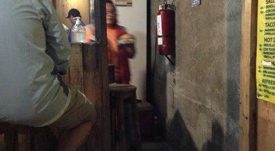 Photo of Burger Joint La Cabaña Regia at Camino Real, Corregidora 76903, Mexico