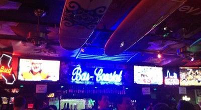 Photo of Restaurant Bar-Coastal NYC at 1495 1st Ave, New York, NY 10075, United States