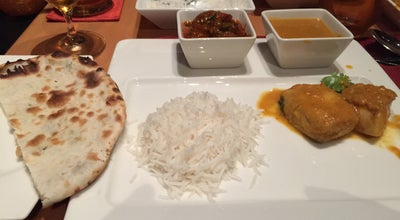 Photo of Indian Restaurant Masala Kraft at Apollo Bunder, Colaba, Mumbai (Bombay) 400001, India