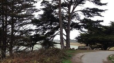 Photo of Trail Lake Merced Run Loop at San Francisco, CA 94132, United States