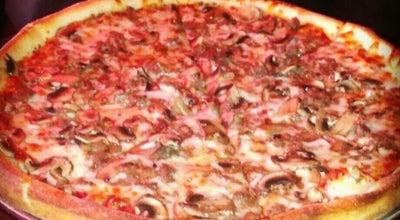 Photo of Italian Restaurant Pizza Perfect at 1602 21st Ave S, Nashville, TN 37212, United States