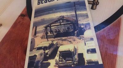 Photo of Sandwich Place Beach Hut Deli at 3071 E Campus Pointe Dr, Fresno, Ca 93710, United States
