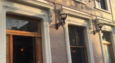 Photo of Pub The Chesham Arms at 15 Mehetabel Rd, London E9 6DU, United Kingdom