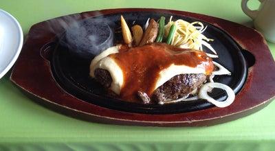 Photo of Steakhouse どんさん亭 足利店 at 657, 足利市 326-0021, Japan