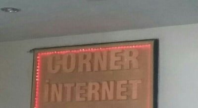 Photo of Arcade Corner İnternet Cafe at Turkey