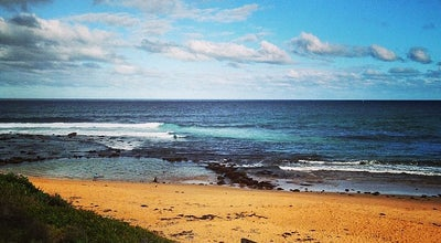 Photo of Beach Copacabana Beach at Del Monte Pl., Copacabana, NS 2251, Australia