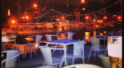 Photo of Bar Le Chat at Jardim 9 De Abril 1, Lisbon 1249-083, Portugal