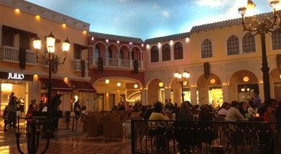 Photo of Mall Plaza Las Américas at Carr. Xalapa - Veracruz, Xalapa 91190, Mexico