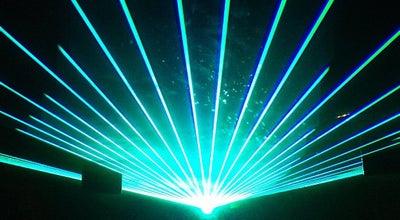 Photo of Nightclub The Grand Nightclub at 520 4th St, San Francisco, CA 94107, United States