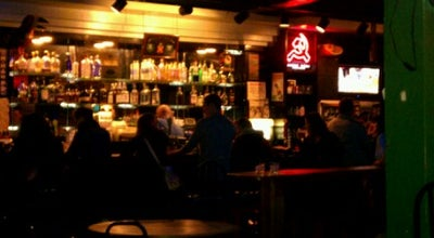 Photo of Other Venue Harling's Upstairs Bar and Grill at 3941 Main St, Kansas City, MO 64111