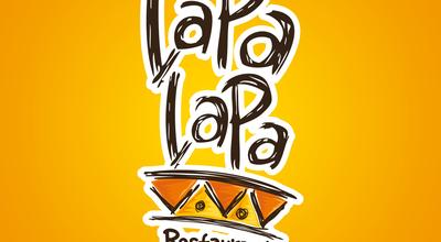 Photo of American Restaurant Lapa Lapa Montejo at Calle 50 Diagonal #476 Gonzalo Guerrero, Mérida 97118, Mexico