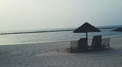 Photo of Spa Dalouk Spa at Sharjah 5588, United Arab Emirates