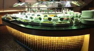 Photo of Austrian Restaurant Yamm! at Universitätsring 10, Vienna 1010, Austria