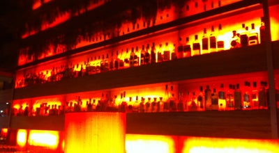 Photo of Restaurant Harry's New-York Bar at Pipinstr. 1, Cologne 50667, Germany