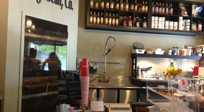Photo of Restaurant The Village Bean Coffee Co at 305 E 5th St, Des Moines, IA 50309, United States