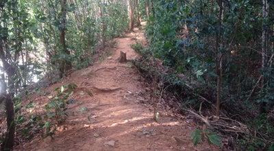 Photo of Trail Bukit Beruang Hiking Trail at Bukit Beruang, Melaka, Malaysia