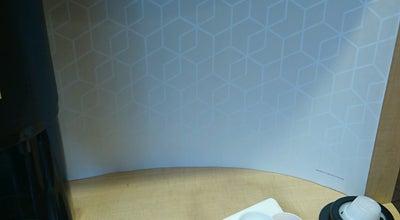 Photo of Tea Room Teavana at 500 Westfarms Mall, Farmington, CT 06032, United States