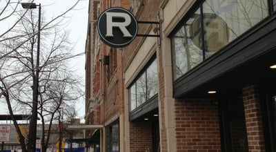 Photo of American Restaurant Republic Chophouse at 218 N Adams St, Green Bay, WI 54301, United States