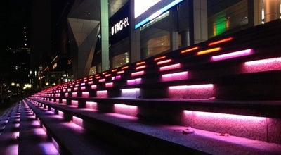 Photo of Mall Wisma Atria at 435 Orchard Rd., Singapore 238877, Singapore