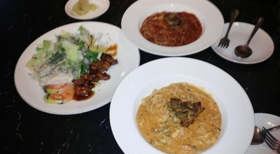 Photo of Steakhouse 홈파스타 at South Korea