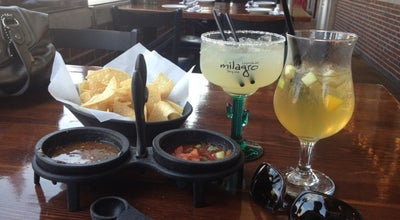 Photo of Mexican Restaurant Casa Bonita at 633 N Milwaukee Ave, Libertyville, IL 60048, United States
