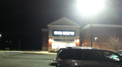 Photo of Miscellaneous Shop Five Below at 14623 Hancock Village St, Chesterfield, VA 23832, United States