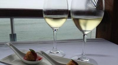 Photo of South American Restaurant Cala at Costa Verde, Playa Barranquito, Barranco, Lima Lima 4, Li, Peru