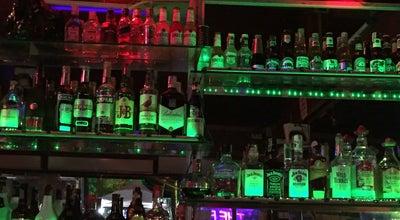 Photo of Cocktail Bar The Black horse at Bangla Rd., Patong Beach, Thailand