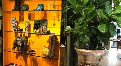 Photo of Shoe Store Flow Store at Via Dei Vecchietti, Firenze 50123, Italy