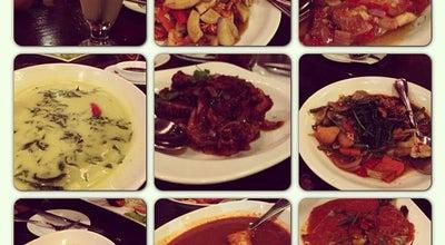 Photo of Malaysian Restaurant Restoran Selasih at Persada Johor International Convention Center, Johor Bahru, Malaysia