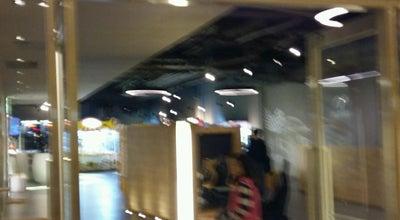 Photo of Arcade NOLMUNG @Haevichi Hotel & Resort at 표선면 민속해안로 537, South Korea