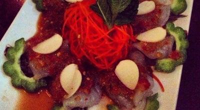Photo of Thai Restaurant Ayada Thai at 7708 Woodside Ave, Elmhurst, NY 11373, United States