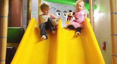 Photo of Daycare Kids Club Las Vegas at 5831 W Craig Rd #103, Las Vegas, NV 89130, United States