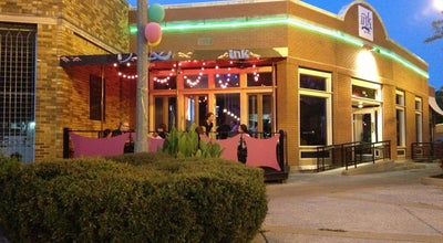 Photo of Other Venue Ink Restaurant at 948 S Cooper St, Memphis, TN 38104