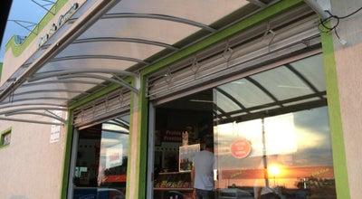Photo of Steakhouse Casa De Carnes Distak at Rua Luiz Alves Batista, Franca, Brazil