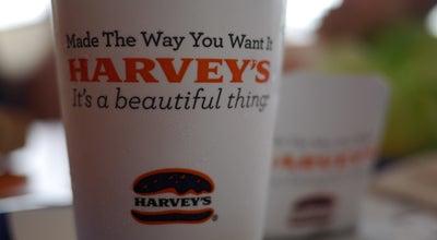 Photo of Restaurant Harvey's at 321 Christina St N, Sarnia, On N7T 5V6, Canada