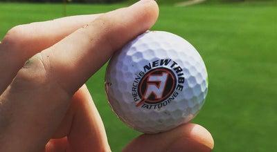 Photo of Golf Course Glen Eagle Golf Club at 15731 Regional Road 50, Bolton, On L7E 0A8, Canada