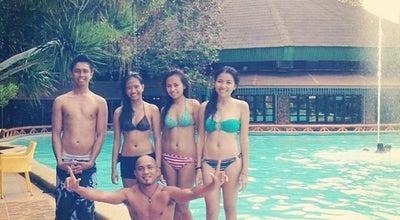 Photo of Hotel Dakak Park & Beach Resort at Dapitan City, Philippines