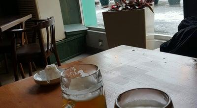 Photo of German Restaurant Weihenstephan at Melashvilli St., 1, Batumi 6010, Georgia