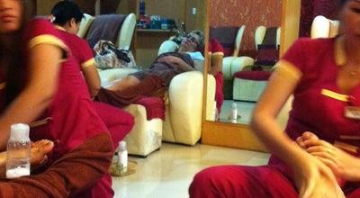 Photo of Spa Mali - Thai Massage at Patong, Thailand