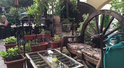 Photo of Mediterranean Restaurant Las Llaves at Avenida Rota 4, La Cala de Mijas 29649, Spain