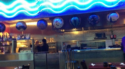 Photo of Japanese Restaurant Yume Sushi & Grill at 16459 N Scottsdale Rd Ste 119, Scottsdale, AZ 85254, United States