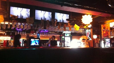 Photo of Nightclub Bar S.D at 西天満四丁目15-19, Osaka 530-0047, Japan
