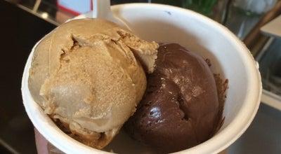 Photo of Ice Cream Shop Jeni's Splendid Ice Creams at 600 11th Ave, New York, NY 10036, United States