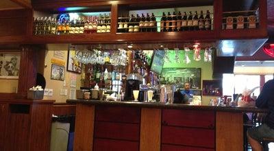 Photo of American Restaurant Red Robin Gourmet Burgers at 360 Los Cerritos Mall, Cerritos, CA 90703, United States