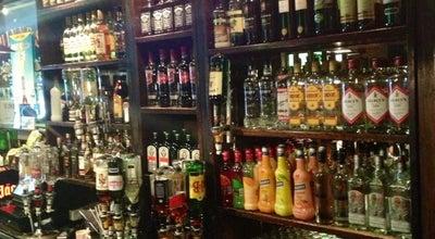 Photo of Nightclub Celtica at Rue Du Marche Aux Poulets 55, 1000, Brussels 1000, Belgium