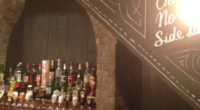 Photo of Bar Snakes & Lagers at 488 College St, Toronto, On M4G 1A4, Canada
