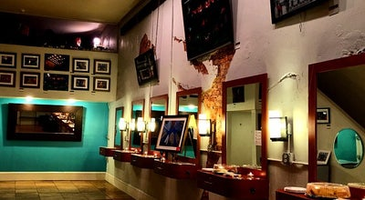 Photo of Other Venue Salon Modello at 674 Highland Ave Ne, Atlanta, GA 30312